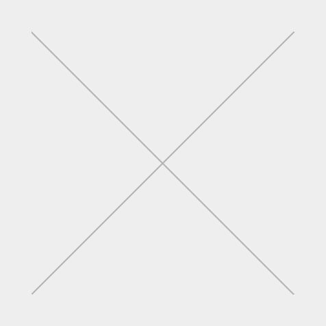 Brushstrokes portfolio item 3