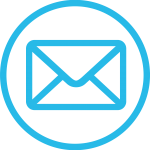 Contact EMAIL 150x150