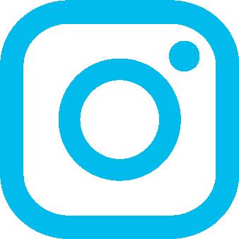 Accueil Instagram